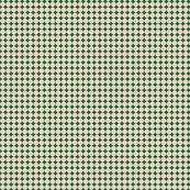 Rr023dots_tan-green_shop_thumb