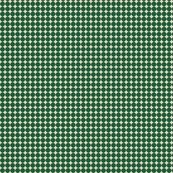 Rr024dots_green-tan_shop_thumb