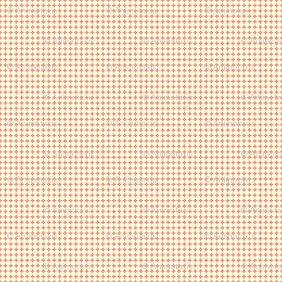Dots_Yellow-Coral