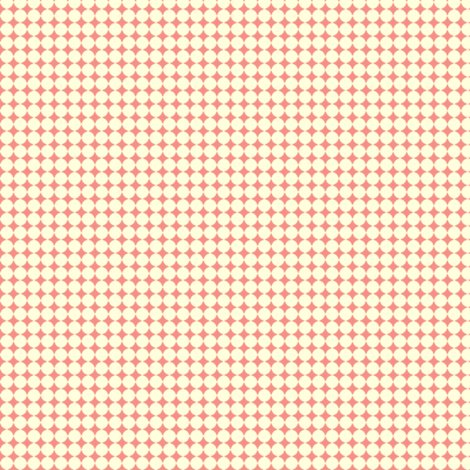 Rr025dots_yellow-coral_shop_preview