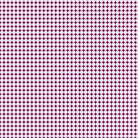 Rr027dots_lilac-wine_shop_preview