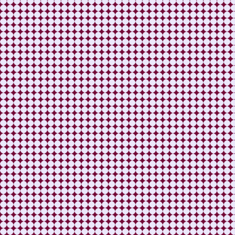 Dots_Lilac-Wine fabric by animotaxis on Spoonflower - custom fabric