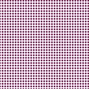 Rr027dots_lilac-wine_shop_thumb