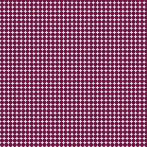Dots_Wine-Lilac