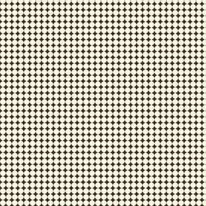 Dots_Cream-Brown