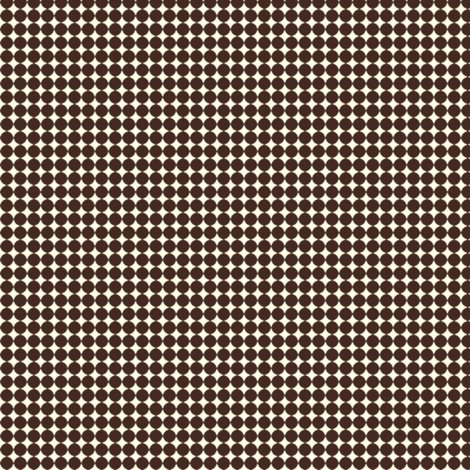 Rr030dots_brown-cream_shop_preview