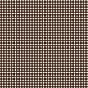 Rr030dots_brown-cream_shop_thumb