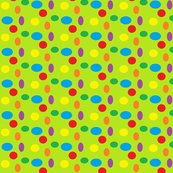 Rrrrice_cream_dots_shop_thumb