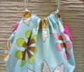 Rflower_icecream_jojoebi_designs_2011_comment_82458_thumb