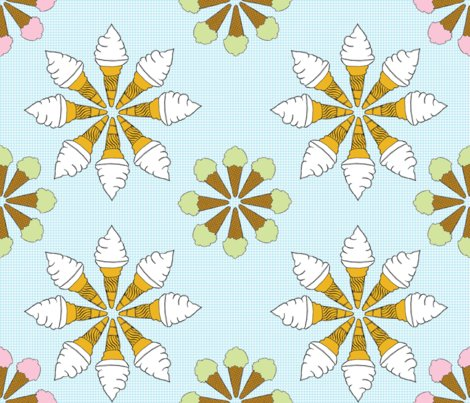 Rflower_icecream_jojoebi_designs_2011_shop_preview