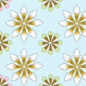 Rflower_icecream_jojoebi_designs_2011_shop_thumb