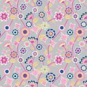 Rrrrrrfolk_floral_pink_shop_thumb