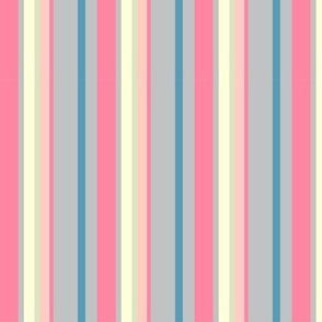 Candy Stripe 2