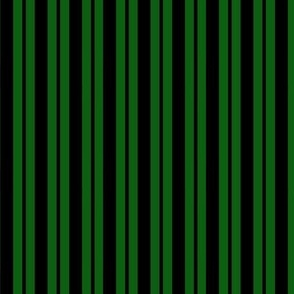 Haunted Stripe
