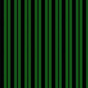 Haunted Stripe