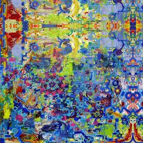 rube_goldberg_abstract_1_hi