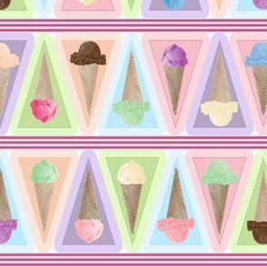ice_cream_bunting