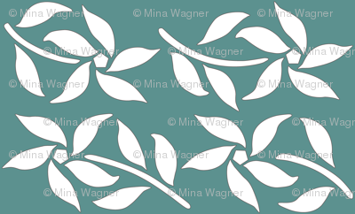 4_Flowers_white_MINAGREEN