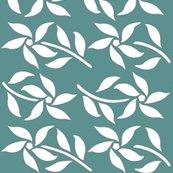 Rfour-flowers-white-fl-brnlns-minagrn_shop_thumb