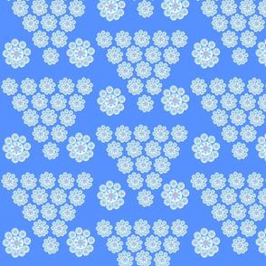 PrettyBlue