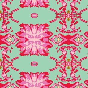 Deco Flower 2