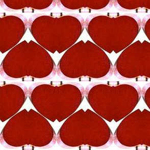 Half-heart II