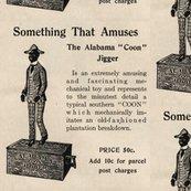 Rrrracist_1915_toy_shop_thumb