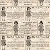 Rrr1915_reely_trooly_doll_ad_shop_thumb