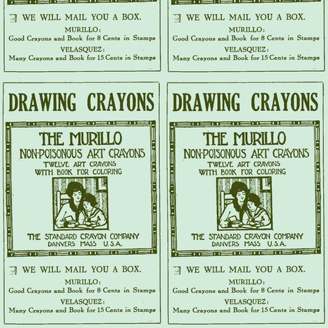 Rr1915_crayon_ad_shop_preview
