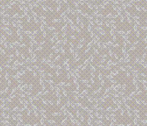 © 2011 Shining Armor fabric by glimmericks on Spoonflower - custom fabric