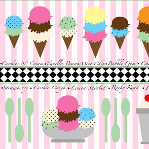 Ice_Cream_Shop