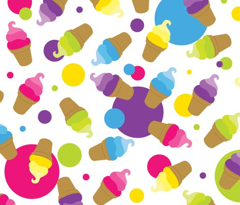 Ricecreamdots_shop_preview