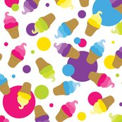 Ricecreamdots_shop_thumb