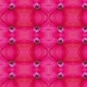 Rrpink_flower_with_vain_lines_09_shop_thumb