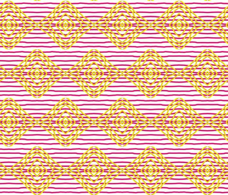 Rrrryellow-_-pink-stripes-tube-opaque-layer._shop_preview