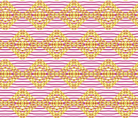 Rrrryellow-_-pink-stripes-tube-opaque-layer._shop_preview
