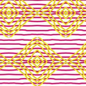 Rrrryellow-_-pink-stripes-tube-opaque-layer._shop_thumb