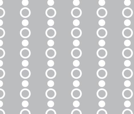 Rrrrarctic-pattern-dots-grey_shop_preview