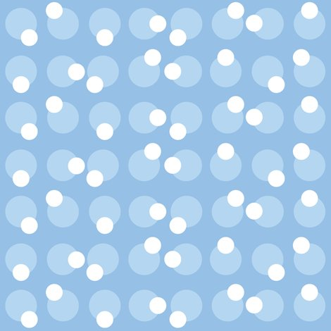 Rrrbaby_boy_blue_antarctic_bubble_pattern_shop_preview