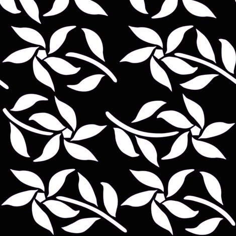 Rrfour-flowers-white-fl_blk_shop_preview