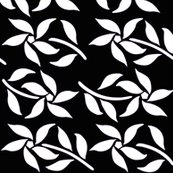 Rrfour-flowers-white-fl_blk_shop_thumb