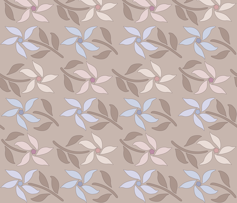 four-flowers-peach-peri-fl-brnlvs-PEACHBEIGE
