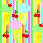 Rrrrtutti_fruitti_stripes_with_cherries_shop_thumb