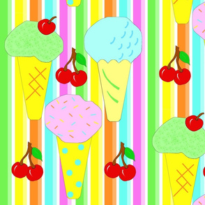 Tutti_Fruitti_Stripes_with_Cherries