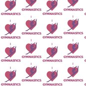 Ri_love_gymnastics.ai_shop_thumb