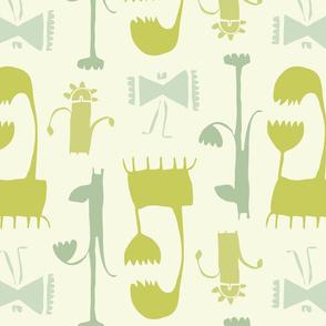 animals-ch