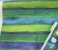 Rblue_green_messy_stripes_offset_repeat_comment_80551_thumb