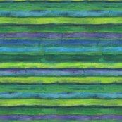 Rblue_green_messy_stripes_offset_repeat_shop_thumb