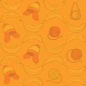 Rrdark-yellow-fabric-final_shop_thumb