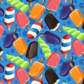 Rpopsicles_shop_thumb